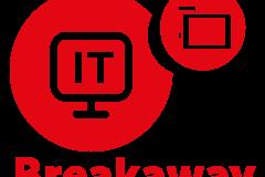 Breakaway logo final - red