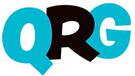QRG logo small