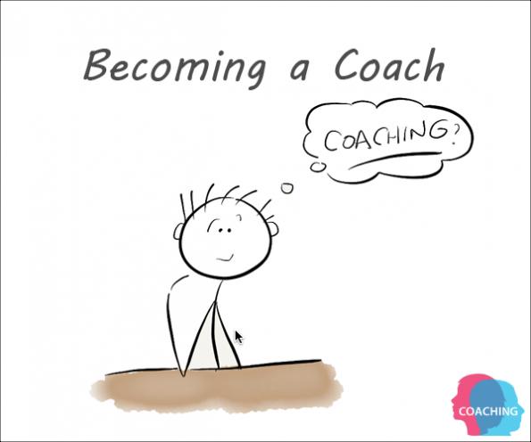 becoming-a-coach-screenshot
