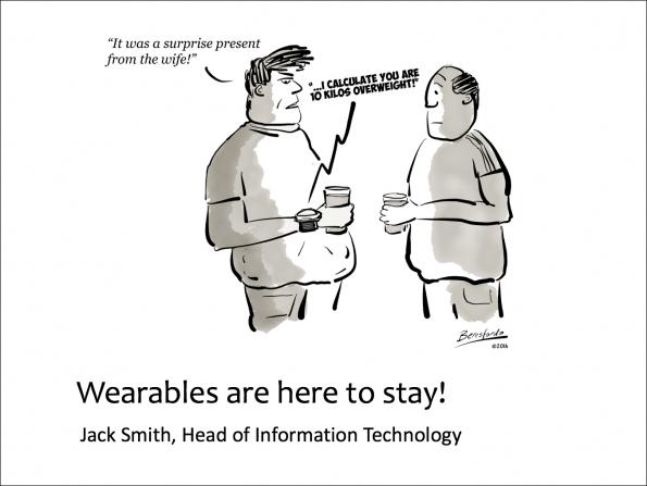 wearables-slide