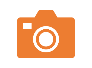 Featured image - orange camera