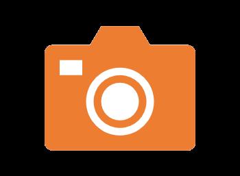 Featured image - orange camera
