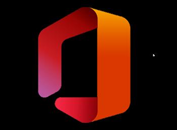 Microosft 365 logo
